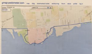 10K Map