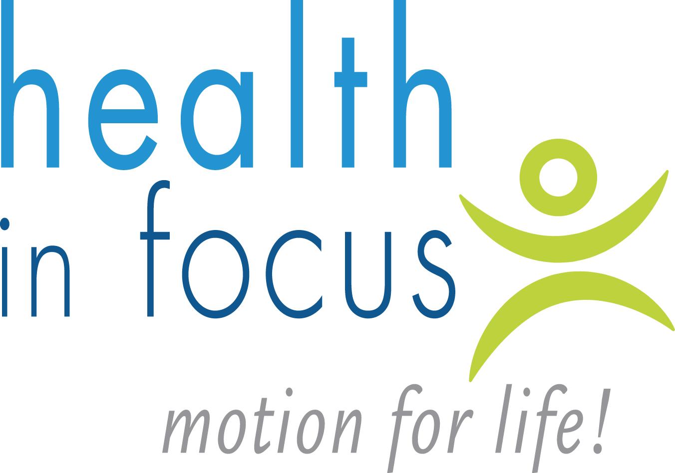 HealthFocus
