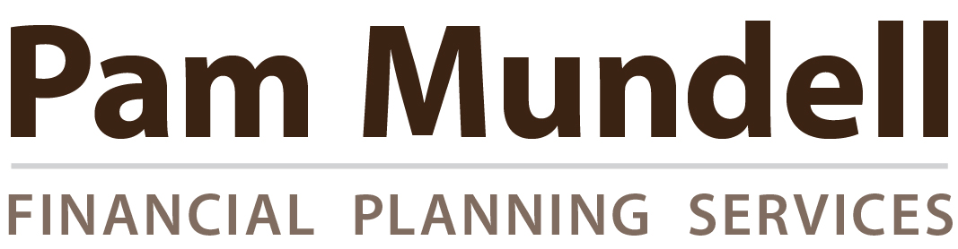 PamMundell-Logo