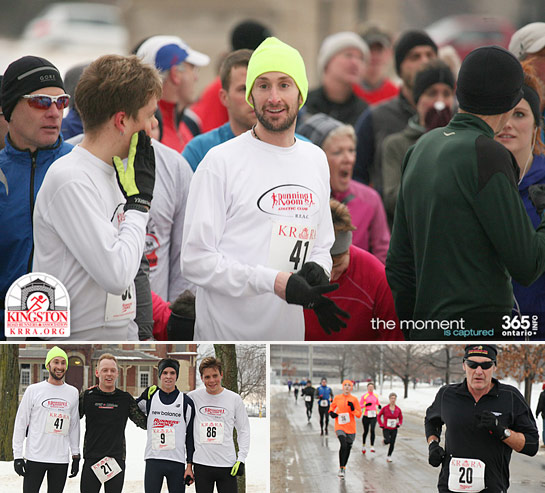 Resolution Run 2013 - photo credit: Robby Breadner of themomentiscaptured.com