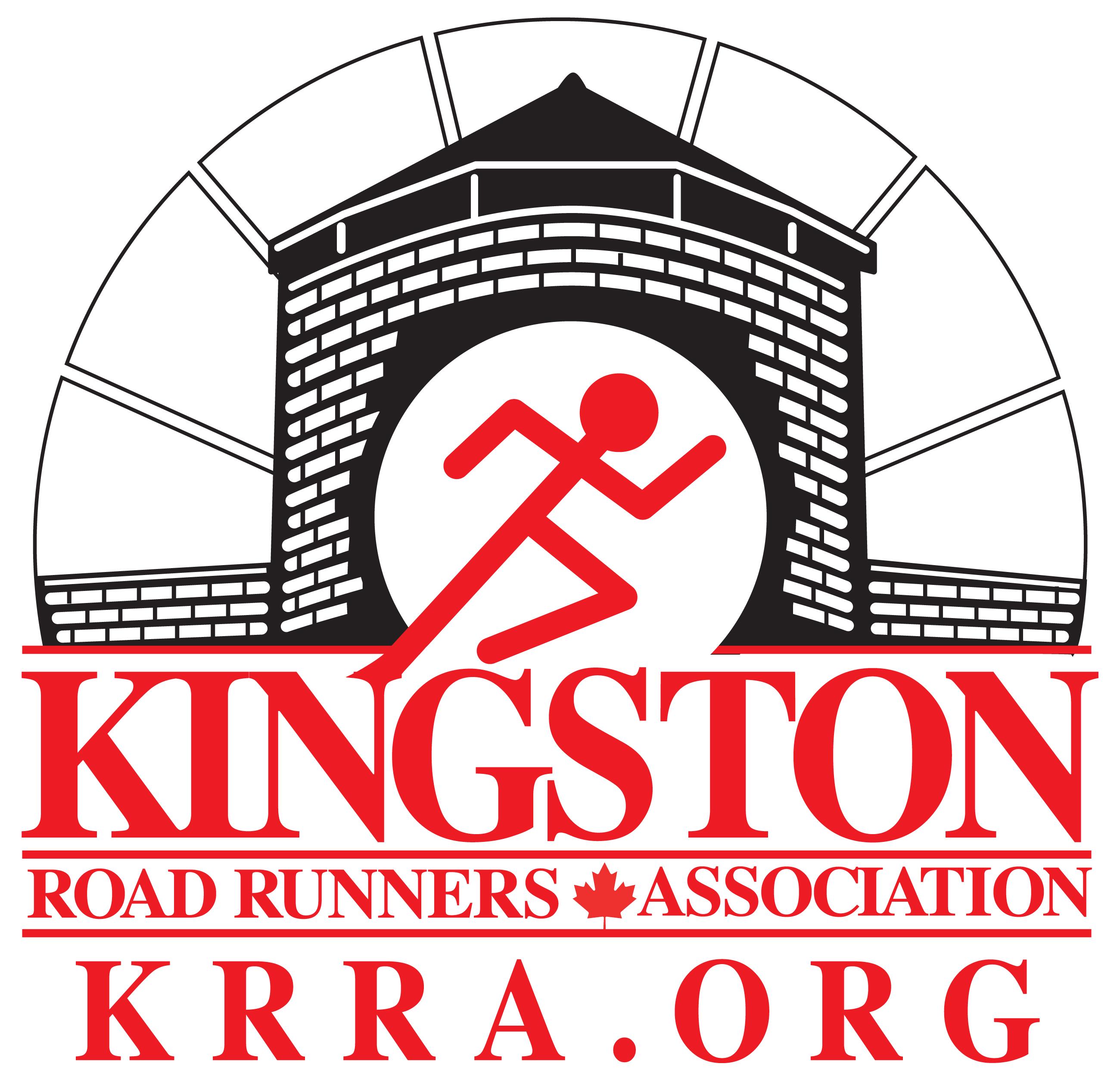 KRRA-Logo