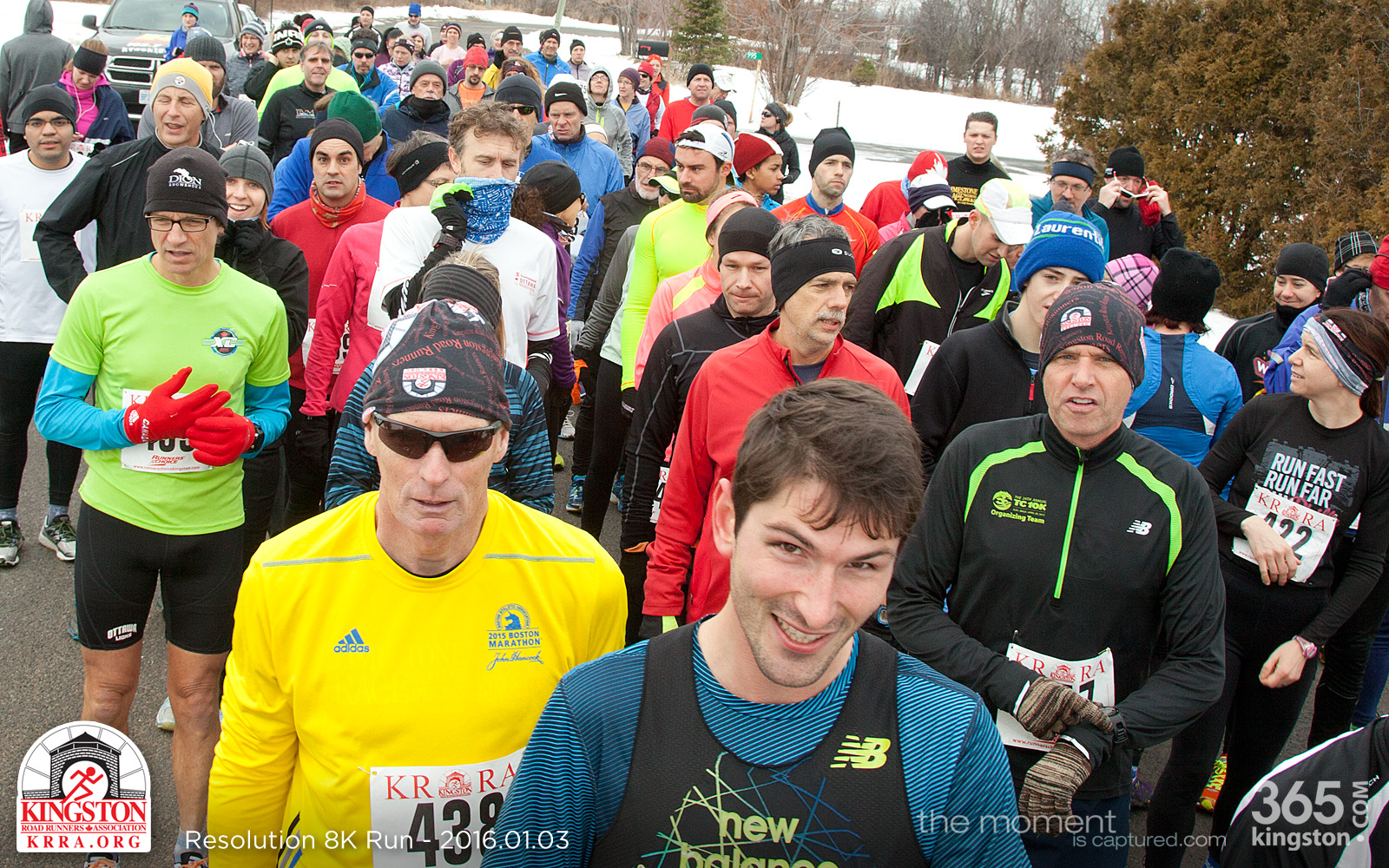 ResolutionRun_LR-20.jpg