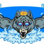 KingWolfSwim