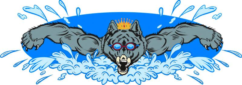 KingWolfSwim