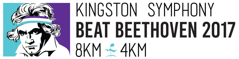 Beat Beethoven 2017_logo