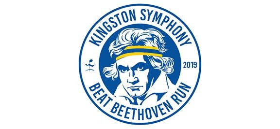 Beat Beethoven 2019_logo_website