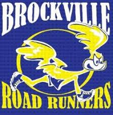 brockvilleroadrunners
