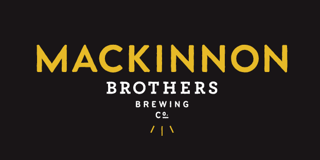 MacKinnon-Brothers-Brewing