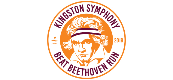Beat Beethoven 2019_official_logo_website